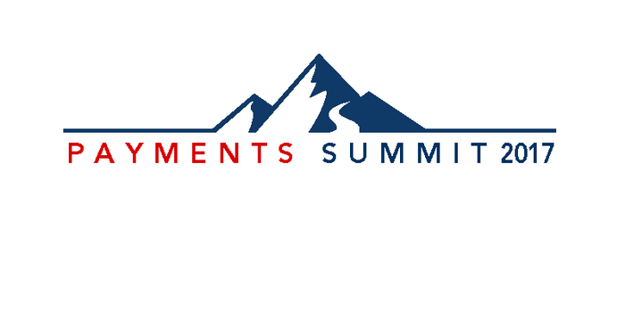 Payments Summit Logo