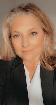 Jennifer Stadler, CPP