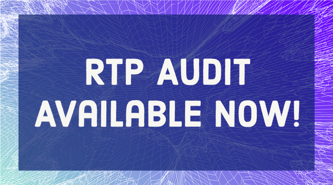 RTP Audit Service is Available through PaymentsFirst