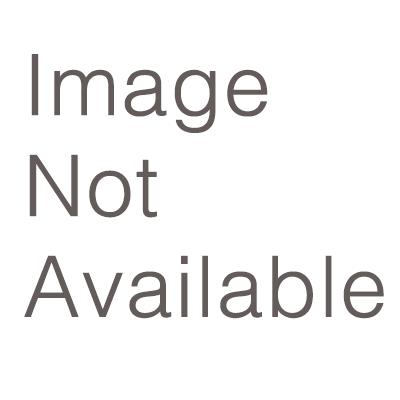 Courtney Lowe